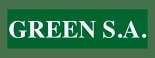 Green Constructora