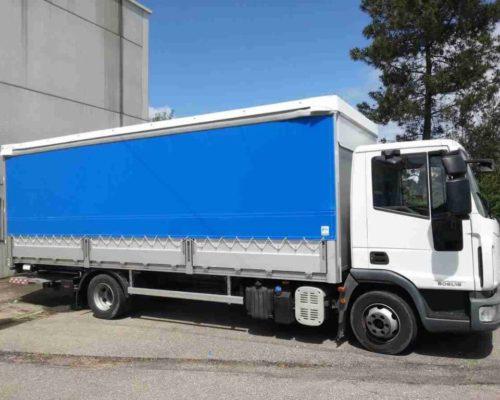 lonas-camiones1