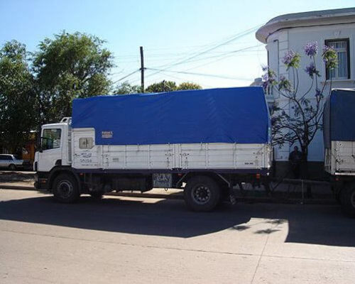 lonas-camiones4