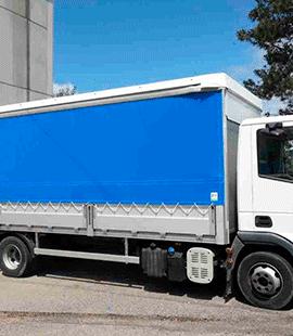 lonas_camiones_banner